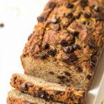 Top 20 Zucchini Bread Recipes Healthy – Best Diet And …