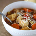 Top 50 Soup Recipes – I Heart Nap Time