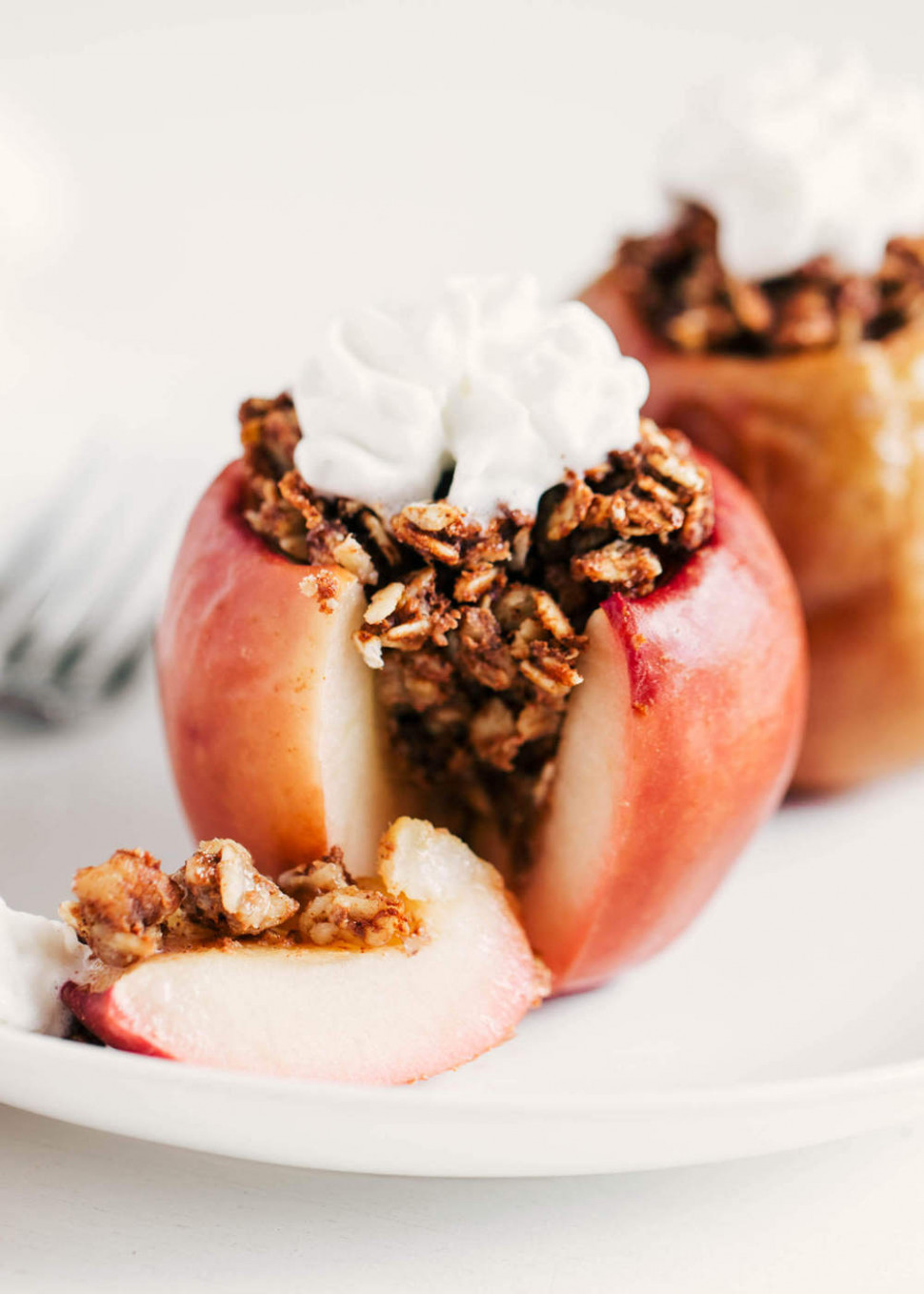 Top 8+ Delicious Apple Desserts - I Heart Naptime