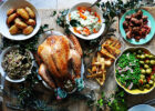 Traditional Holiday Feasts Around the World   Crave Du Jour