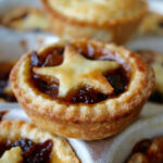 Traditional Mince Pies – Gemma's Bigger Bolder Baking