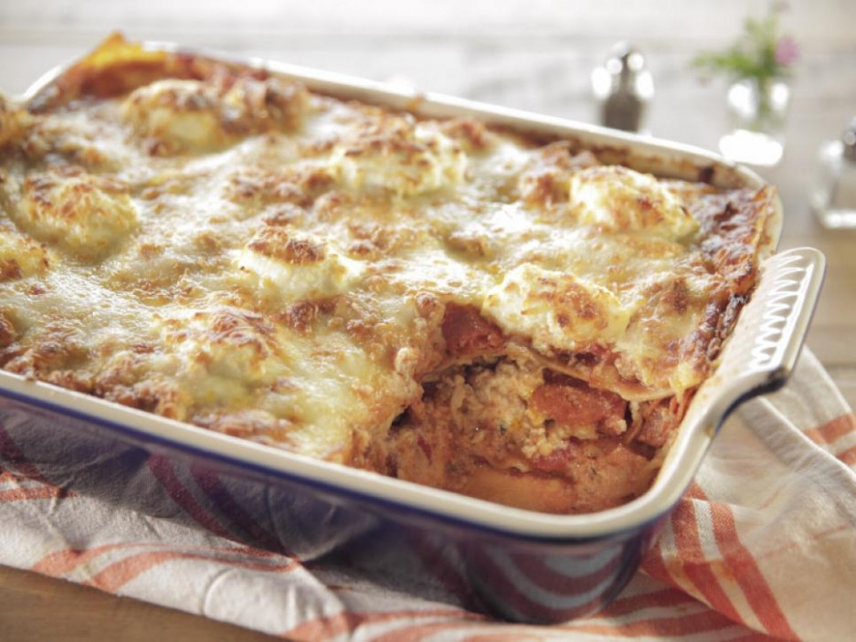 Trisha Yearwood's Top Recipes | Trisha Yearwood | Food Network