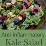 Try This Alkaline Super Salad For Lunch Or Dinner Any Day …