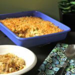 Tuna Noodle Casserole – Lake Lure Cottage KitchenLake Lure …