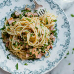 Tuna Pasta With Capers And Parsley | Recipe | Food In My …