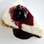 Ultimate Cheesecake Recipe – Food