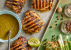 Ultimate Grilled Chicken Recipes | EatingWell