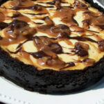 Ultimate Turtle Cheesecake Recipe – Food