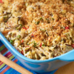 Uncle Ben Chicken And Rice Recipe