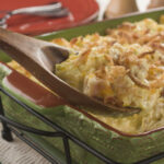 Unforgettable Chicken Casserole: Our Best Chicken …