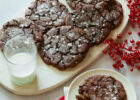 Unique Holiday and Christmas Cookie Recipes & Ideas ...