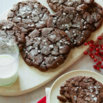 Unique Holiday And Christmas Cookie Recipes & Ideas …