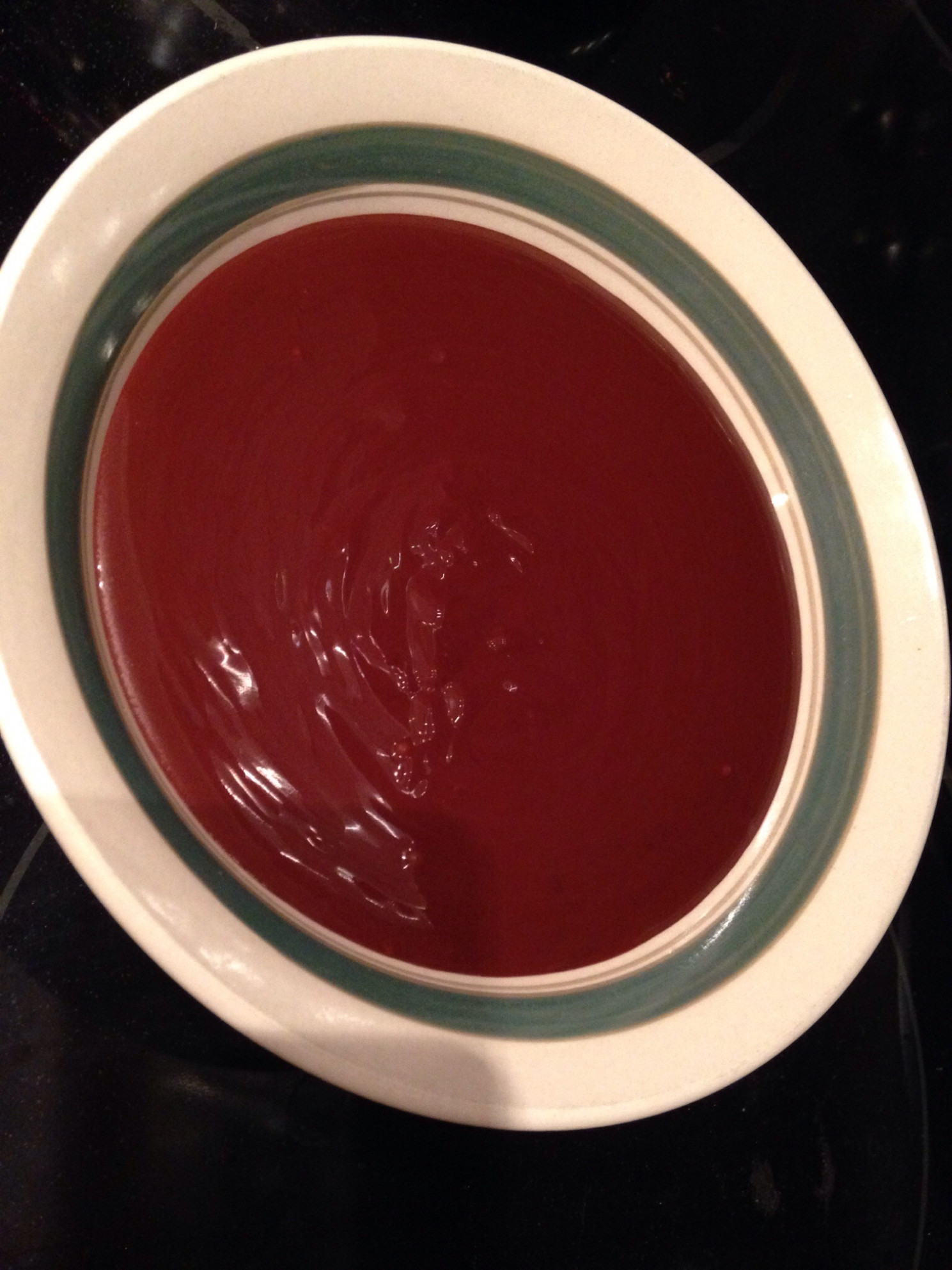 Unsweetened Cocoa Powder | Healthy Eating & Recipes