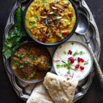 Urad Dal Recipe | Shahi Urad Dal – Fun FOOD Frolic