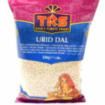 Urad Dal [Urid Dal] | Buy Online At The Asian Cookshop
