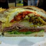 Uruguay Food – Now That's A Sandwich! | Yum! I'll Have …