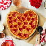 Valentines Day: Recipes, Tips, Ideas And More – Food
