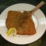 Veal Milanese: Old School Italian Recipe Still Makes The …
