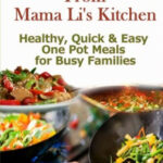 Vegetarian Wok Cooking ~ Wok Cookery ~ Gump Books ...