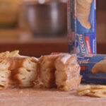 Video: How To Make Pillsbury Banana Cream Crescent Donuts …