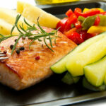 WatchFit – Salmon Recipe For Diabetics The Whole Family …