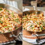 Weight Watchers Lasagna (only 9 WW Points!) – Healthy Lasagna