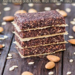 Wellness Energy Bars | Recipe | Whole 30 Recipes …