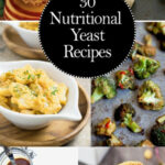 What Is Nutritional Yeast, Why It Is Good For You, And How …