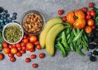 What Is The DASH Diet Plan?   DASH Diet for Weight Loss