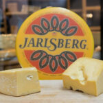 What Is The Secret Recipe Of The Jarlsberg Cheese? | Click …