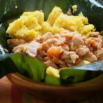 What's Cooking In Your World?: Day 12! Uganda ~ Chicken …
