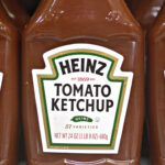 What's In Heinz Ketchup? | MyRecipes
