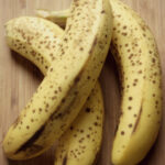 What To Do With Over Ripe Bananas Recipe Round Up