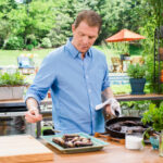 What To Watch: Travel With Guy To Find The Best Grilled …