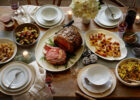 Where To Have Christmas Eve Dinner in Miami   Eater Miami