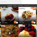 Whirlpool Buys Yummly In Effort To Bolster Smart Kitchen …