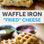 Yes, You Can Waffle Cheese. Bariatric Recipes Rny Bariatric …