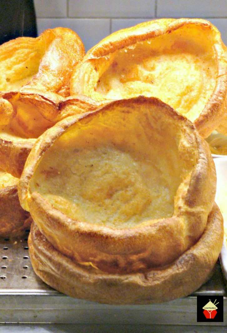 yorkshire-pudding-recipes-easy