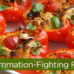 Your 7 Day Meal Plan For RA: Anti Inflammatory Recipes …