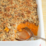 Your Paleo Recipes: Sweet Potato Casserole