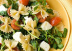 Yummy and Healthy Dinner Recipes to Try in Your Kitchen ...