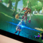 'Zelda: Breath Of The Wild' Elixir Recipes Guide: How To …