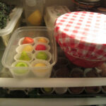 Zero Waste Recipes – The Good Life From A Terraced House