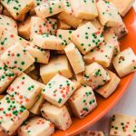 11+ Easy Christmas Cookies – Best Recipes For Holiday Cookies