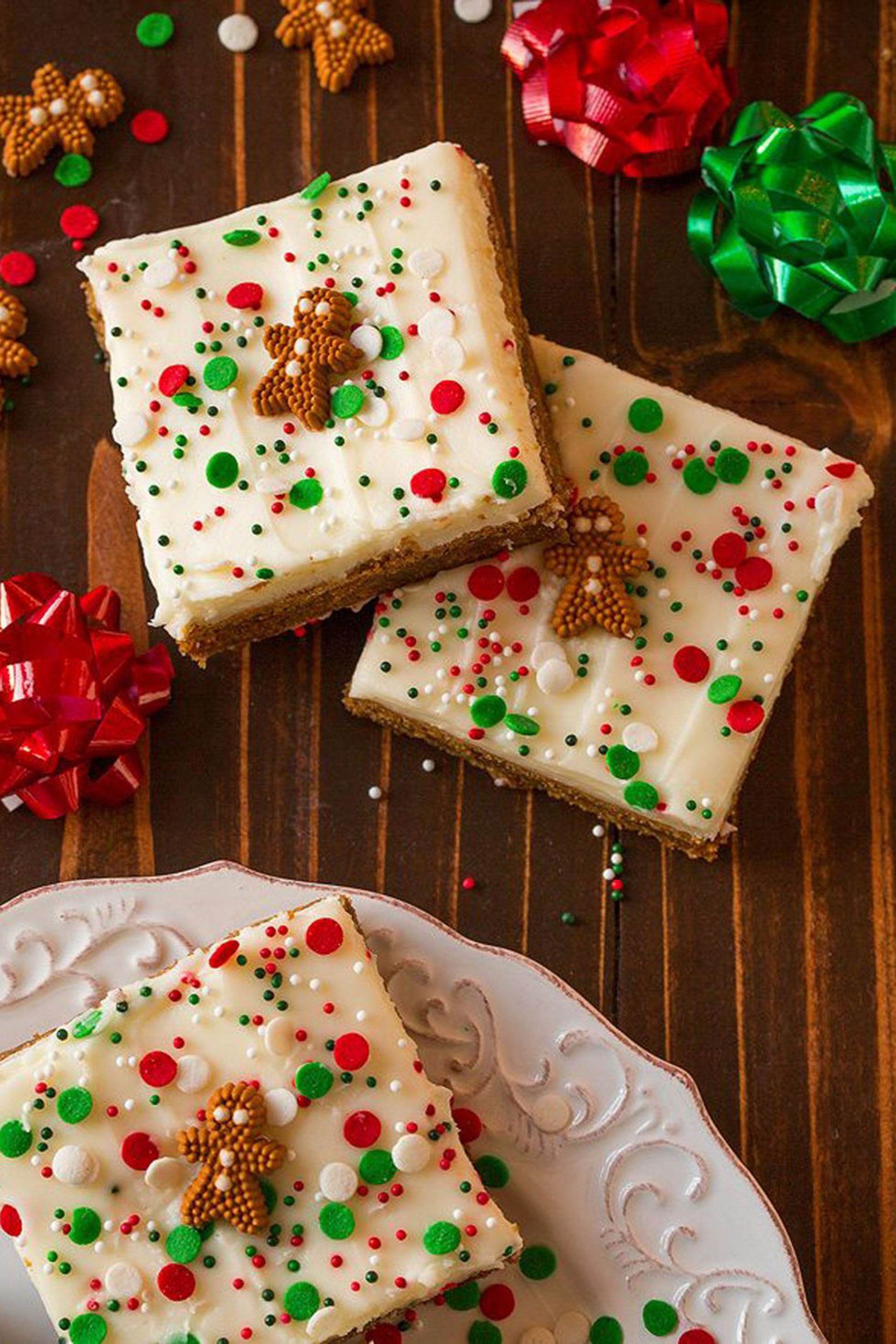 12 Fun Family Christmas Party Ideas – Holiday Party Food And …