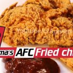Ape Amma Cooking – Recipes From Pins