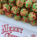 Easy No Bake Cookie Exchange Cookie Recipe | Christmas …