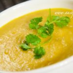 Easy Soup Recipes With Chicken