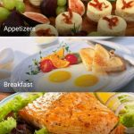 Food Recipes App For Android – APK Download