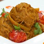South Indian Recipes For Dinner That DiverseBali Indian …